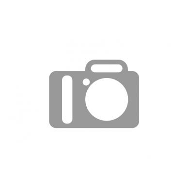 Sony A6400   E 16-50mm F3.5-5.6 OSS 2