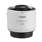 Canon 2X III konverteris
