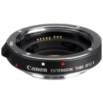 Canon EF 12 II Extension Tube