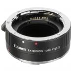 Canon EF 25 II perėjimo žiedas