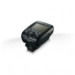 Canon radijo siųstuvas ST-E3-RT