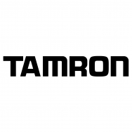 2000px-tamron wordmarksvg-1