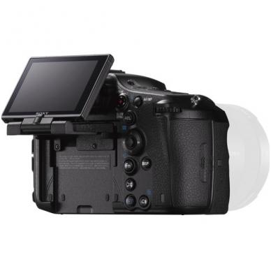 Sony A99 II body 2