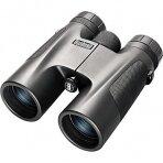 Bushnell 12x42 Powerview Binoculars