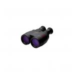 Canon 18x50 IS Binoculars