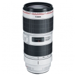 Canon EF 70-200 f/2.8L IS III USM