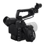 Canon EOS C100 MK II Camera body