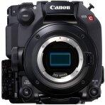 Canon EOS C300 Mark III Camera body