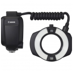 Canon MR-14EX II TTL Macro Ring Lite