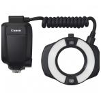 Canon MR-14EX II TTL Macro Ring Lite