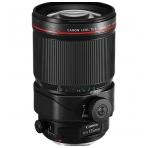 Canon TS-E 135mm f/4L Macro Tilt-Shift