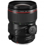 Canon TS-E 50mm f/2.8L Macro Tilt-Shift