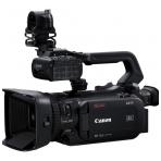 Canon XA50 UHD
