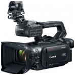 Canon XF400 HD