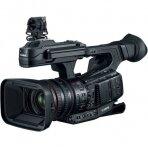 "Canon XF705 4K 1"" Sensor XF-HEVC H.265 Pro"