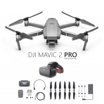 DJI Mavic 2 Pro & DJI Goggles RE Combo