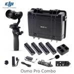 DJI Osmo Pro Combo