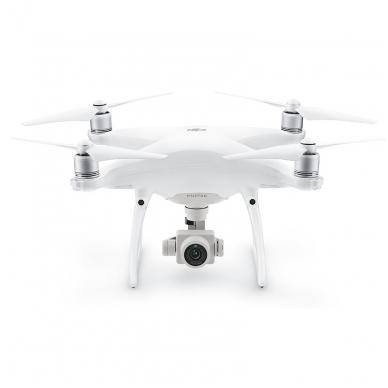DJI Phantom 4 Pro Plus Quadcopter