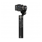 Feiyu G6 Gimbal For Hero 6 5 4