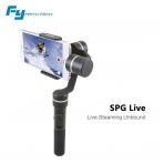 Feiyu SPG Live Gimbal