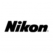 font-of-the-nikon-logo-1