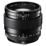 Fujifilm FUJINON XF23mm F/1.4 R