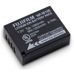 Fujifilm NP-W126 Li-Ion