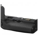 Fujifilm VPB-XT2 Baterijų laikiklis