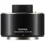 Fujifilm XF 2X TC WR telekonverteris