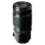 Fujifilm XF 50-140mm F/2.8 R LM OIS