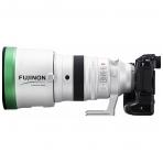 Fujifilm XF200mm F/2 R LM OIS WR