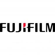 fujifilm logo-1