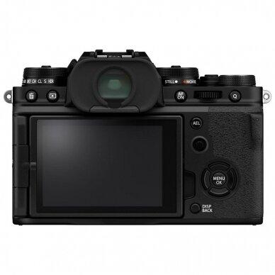 Fujifilm X-T4 body 2