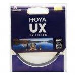Hoya HMC UV(C) Slim Filter (82mm)