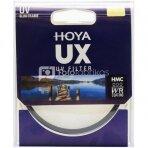 Hoya HMC UV(UX) Slim Filter 49mm