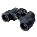 Nikon Aculon 7X35 A211