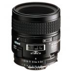 Nikon AF 60mm f/2.8D