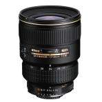 Nikon AF-S 17-35mm f/2.8D