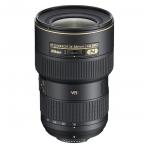 Nikon AF-S NIKKOR 16-35mm f/4 G ED VR