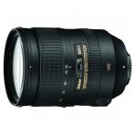 Nikon AF-S Nikkor 28-300mm f/3.5 5.6G ED VR