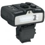 Nikon  blykstė SB-R200