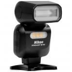 Nikon blykstė SB500