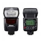 Nikon  blykstė SB700