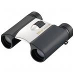 Nikon Sportstar EX 10x25 DCF