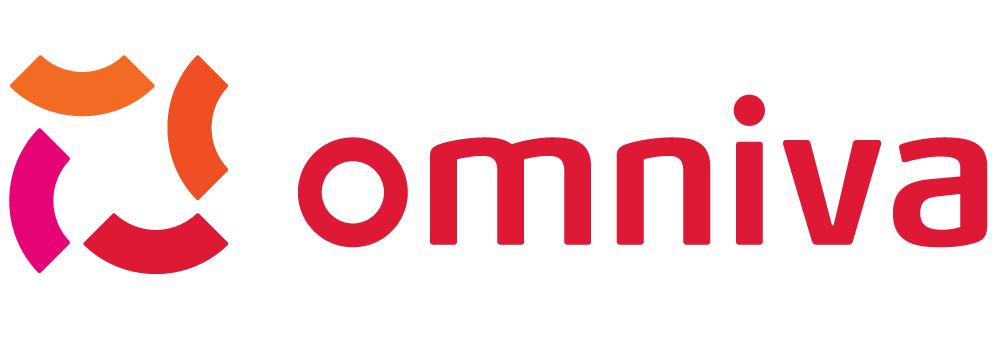 om/omniva-1.png