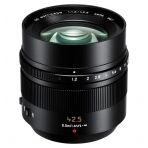 Panasonic 42.5mm F1.2 ASPH. POWER O.I.S.