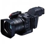 Panasonic AG-HMC73 AVCHD  PAL