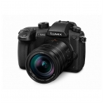 Panasonic Lumix DMC GH5L Kit (12-60mm F2.8-4)