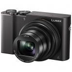 Panasonic Lumix DMC-ZS220