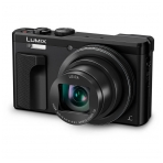 Panasonic Lumix DMC-ZS60